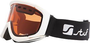 Lyžařské brýle SYMBOL S-0078 DL